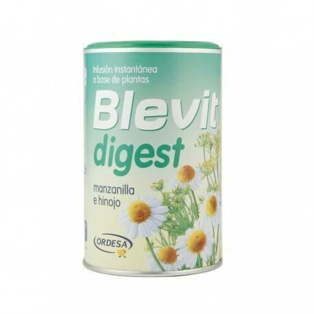 BLEVIT DIGEST NUEVA FORMULA 150 G
