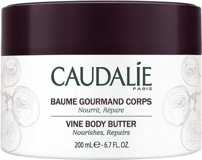 CAUDALIE BAUME GOURMAND CORPORAL 225ML