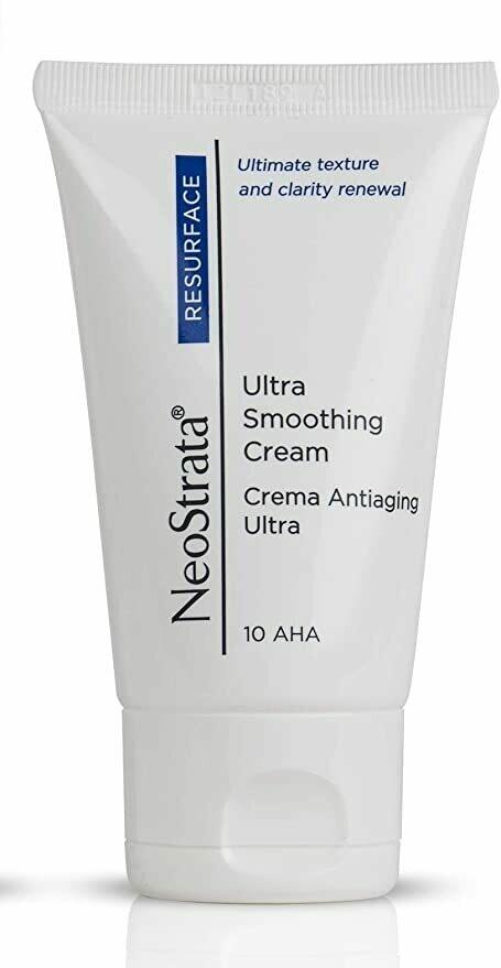 NEOSTRATA CREMA ANTIAGING 40 ML