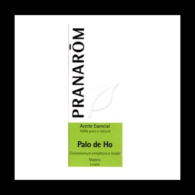 PRANAROM ACEITE ESENCIAL  PALO DE HO 10 ML