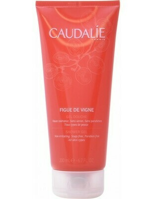 CAUDALIE GEL DOUCHE FIGUE DE VIGNE 200ML