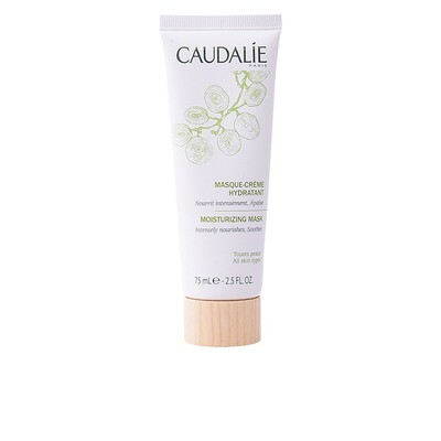 CAUDALIE MASQUE HYDRATANT 50 ML