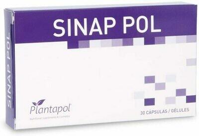 SINAP POL PLANTAPOL 30CAPS