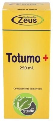 ZEUS TOTUMO 250ML