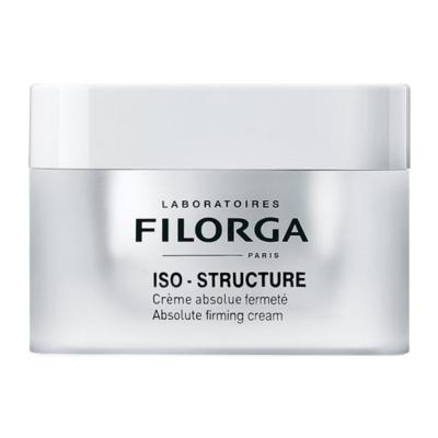 FILORGA ISO STRUCTURE 50ML