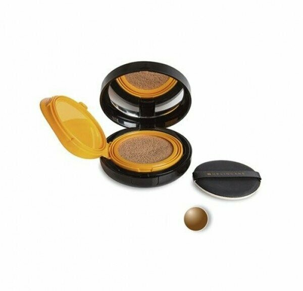 HELIOCARE 360º COLOR CUSHION COMPACT SPF 50  PRO BRONZE INTENSE 15 G