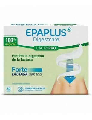 EPAPLUS LACTOPRO 30 COMP