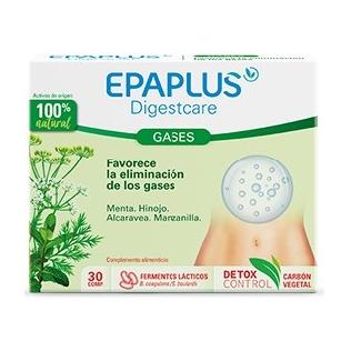 EPAPLUS GASES 30 COMP