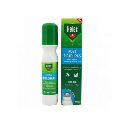 RELEC POST PICADURAS 15 ML