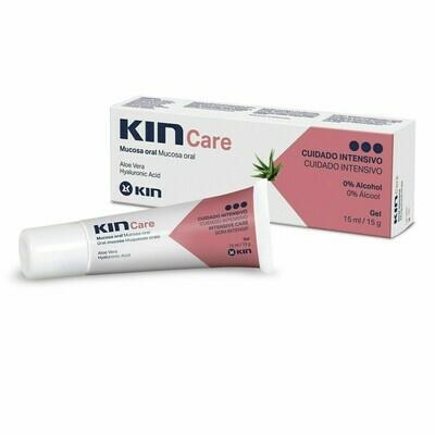 KIN CARE GEL PROTECCION BUCAL 15 ML