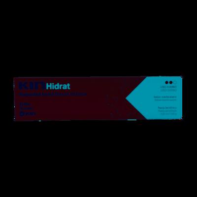 KIN HIDRAT PASTA DENTIFRICA 125 ML