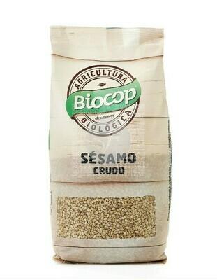 BIOCOP SESAMO CRUDO 250GR