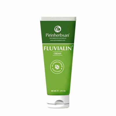 FLUVIALIN CREMA 60 ML