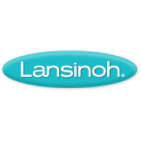 LANSINOH
