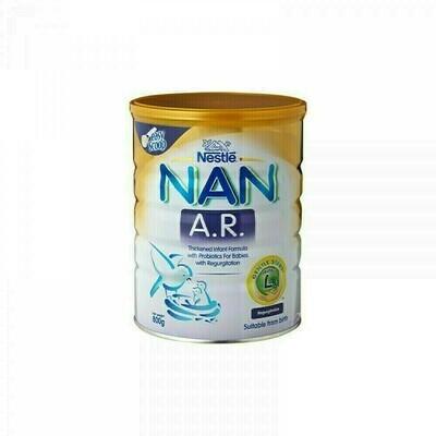 NAN AR 800 GR