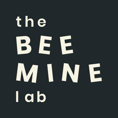 THE BEE MINE LAB