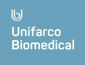 UNIFARCO BIOMEDICAL