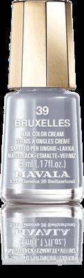 MAVALA BRUXELLES 39