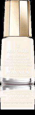 MAVALA ABU DHABI