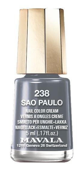 MAVALA SAO PAULO 238