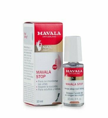MAVALA STOP