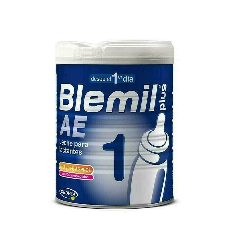 BLEMIL PLUS 1 AE 800 G