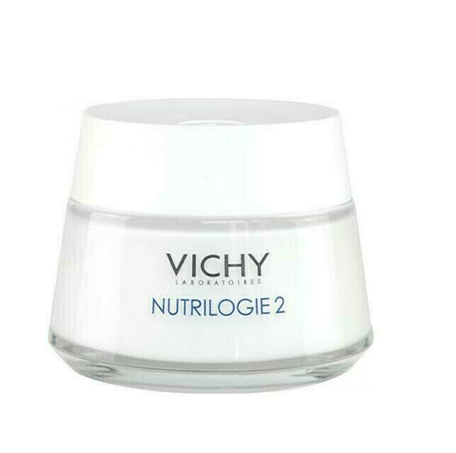 NUTRILOGIE 2 VICHY 50 ML