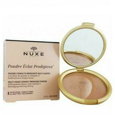 NUXE POUDRE COMPACT PRODIG 25G