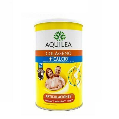 AQUILEA ARTICULACIONES COLAGENO   CALCIO 495 G