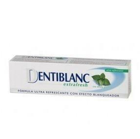 DENTIBLANC BLANQUEADOR EXTRAFRESH 100 ML