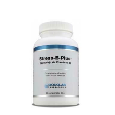 DOUGLAS STRESS-B-PLUS 90 COMP