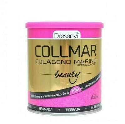 COLLMAR BEAUTY 275 G