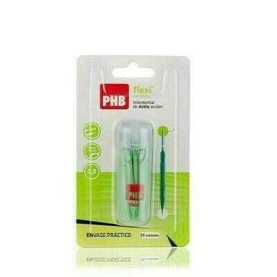 CEPILLO INTERDENTAL PHB FLEXI EXTRAFINO