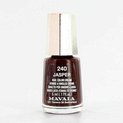 MAVALA JASPER 240