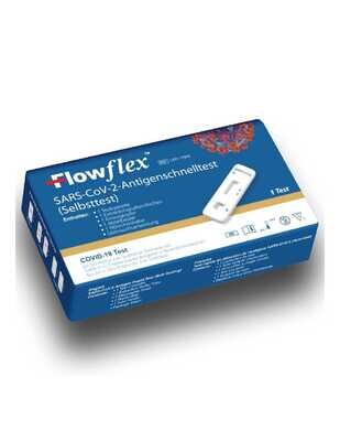 FLOWFLEX TEST COVID19