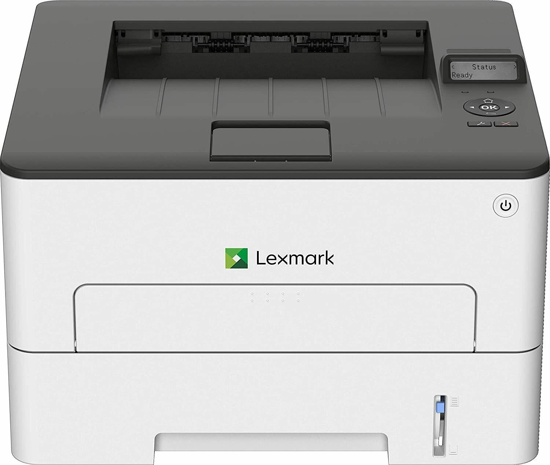 Impresora Lexmark B2236dw monocromo A4