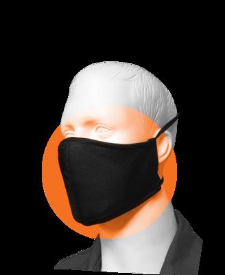 NIKKI Reusable Face Mask
