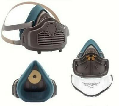 Respirator KM3020 Filters