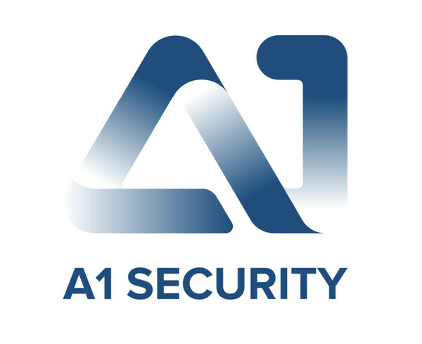A1 Security Store