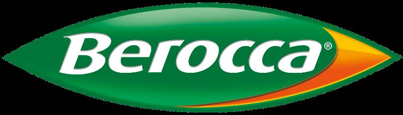 BEROCCA