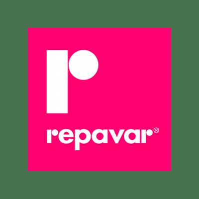 REPAVAR