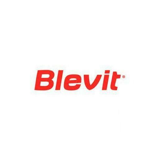 BLEVIT