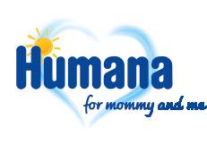 HUMANA PHARMA