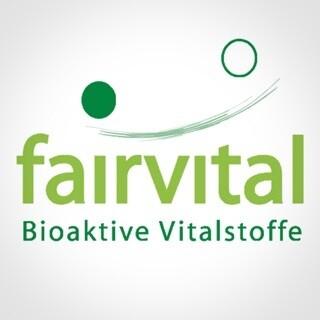 FAIRVITAL