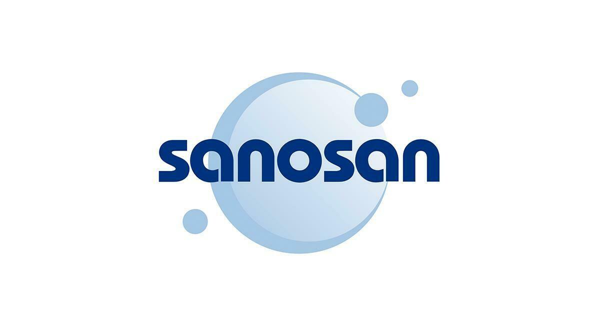 SANOSAN