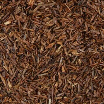 Rooibos naturel biologisch (100 gram)