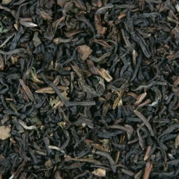 Earl Grey Supurb (100 gram)
