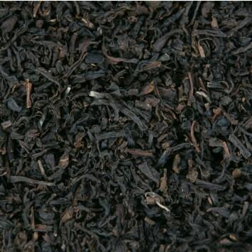 Ceylon 'gewone thee' (100 gram)