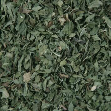 Marokaanse Muntthee (100 gram)