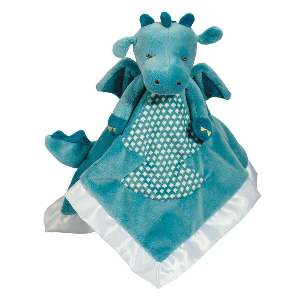 Dragon - Lil' Snuggler - 12 inch - Douglas Baby